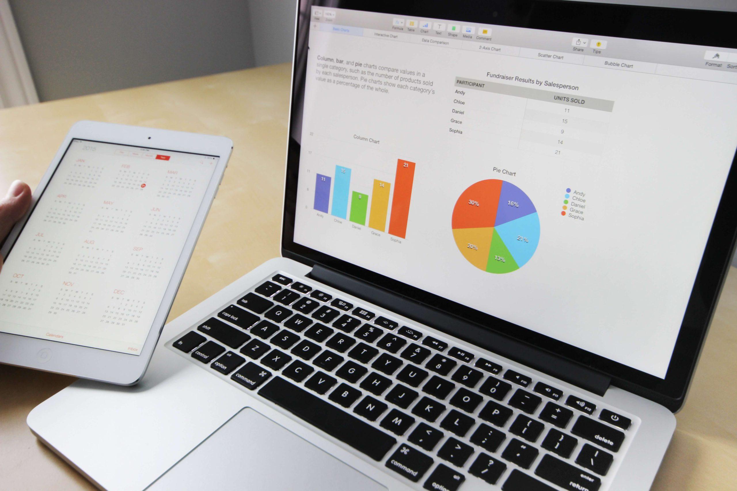 Capa artigo marketing digital para prestadores de serviço
