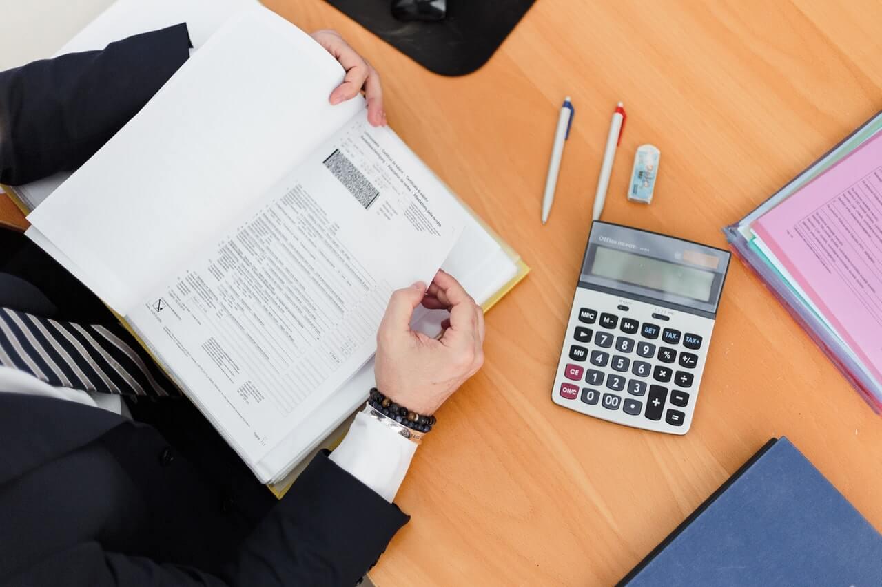 Capa guia como emitir nota fiscal